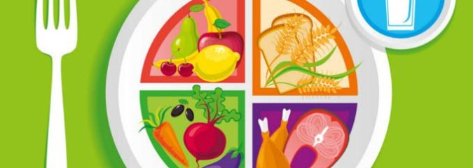 2015 Dietary Guidelines for Americans: A Plate Full of Politics