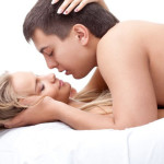 6 MUST-TRY Positions For Slow, Sensual, Soulful Sex