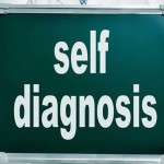 Study Suggests People Who Self-Diagnose Are Able to Predict Illness Better Than Doctors