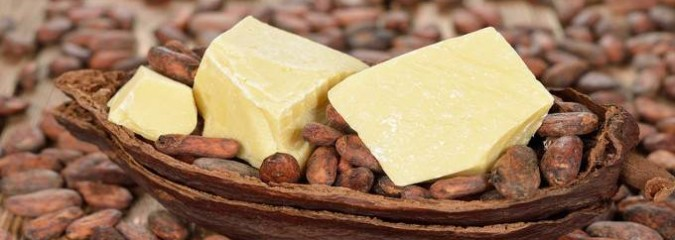 8 Benefits of Cocoa Butter – a Healthy, Delicious Form of Fat