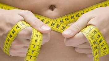 7 Reasons People Gain Weight (And How to Lose It)