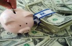 27 Awesome Ways to Trick Yourself Into Saving Money