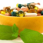 Top 6 Vitamins for Hair Growth