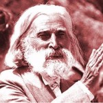 Bulgarian Mystic Predicts the Coming Superwave 39 Years Before Superwave Theory Was Proposed