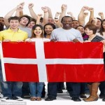 10 Reasons Why Denmark's 'Democratic Socialism' Is Much Better Than America's Crony Capitalism
