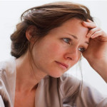Do You Have a Qi (Energy) Deficiency? Here Are 5 Steps to Improve Your Life Force
