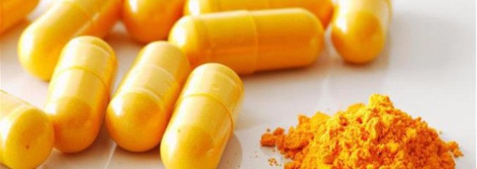 Study Shows Turmeric Can Reverse Alzheimer's Disease (Remarkable Recoveries Reported)