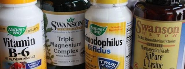 """""""That Vitamin Movie"""" Sheds Light on the Benefits of Natural Supplements"""