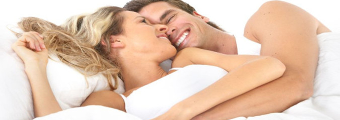 25 Interesting Things You Should Know About Sex