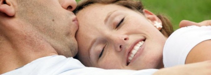 5 Things Respectful Relationships Do Differently