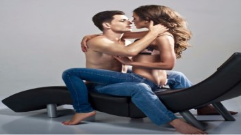 5 Tantric Tips for OMG Love-Making