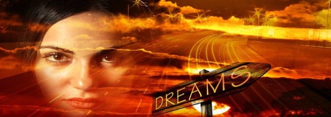 10 Dream Symbols You Should Never Ignore (and What They Mean)