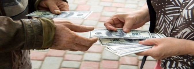 The 3 Golden Rules for Lending Money to Friends and Family