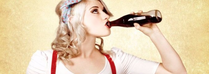 A Scientific Look At How Soda Destroys Your Body (video)