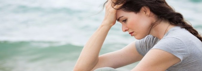 10 Signs You Aren't Taking Care of Yourself (and How You Can)