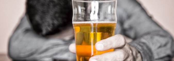 8 Reasons Why You Should Stop Drinking Alcohol Immediately