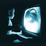 Research: TV Is Intellectually and Socially Dumbing Down Young Children