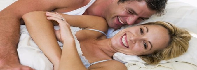 Should You Sleep With a Good Friend? 6 Brutal Truths About Having A 'Friend With Benefits'