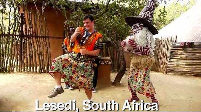Matt-Dancing-Lesedi-South-Africa-compressed