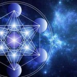 Sacred Science Shines Light on New Areas of Modern Physics