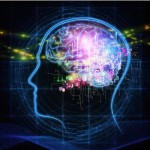 4 Ways To Reprogram Negative Subconscious Thoughts