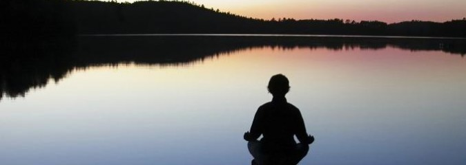 Studies Show The Importance of Silence & How It Positively Affects Your Brain's Development