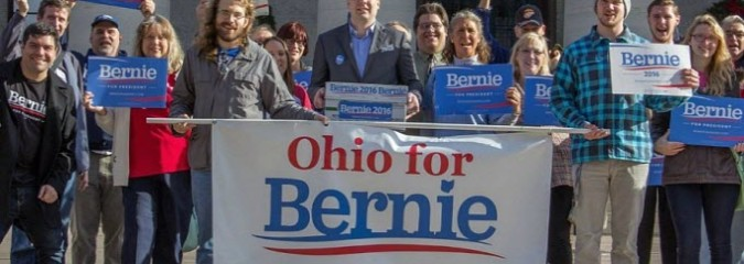 Sanders Accepts Challenge to Kill TPP If Elected… Nothing from Clinton So Far