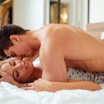 Slow Sex: How To Magnify Your Sexual Pleasure