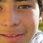 How Many Global Crises Can a Fifteen-Year-Old Afghan Take On?
