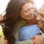 5 Secrets to Creating A Great Relationship