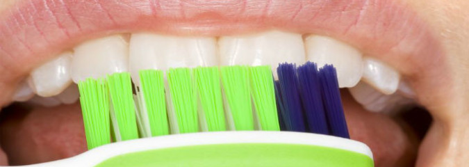 Cover-up: More of Fluoride's Sordid Past Now Revealed