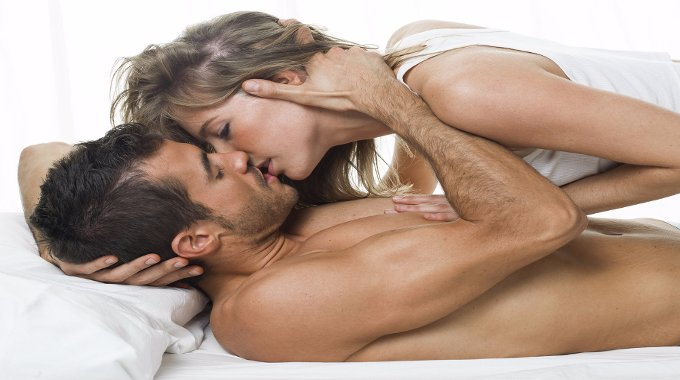 Tantric Sex: What Is It and How Do You Incorporate It Into Your Life?