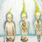 Breatharianism: The Science Behind Sustenance Without Food