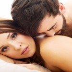 5 New Ways to Please Your Woman (and 5 Outdated Approaches You Should Drop)