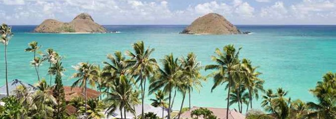 Hawaii Will Pay You $50,000 or More to Work In Paradise