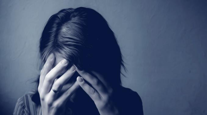 7 Reasons People Get Depressed (and How to Avoid It)