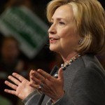 Five Key Things to Watch as Clinton Email Investigation Grows