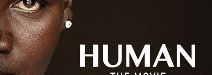 """Human"" Documentary Reveals Majority Of People In The World Want To Live In Peace And Harmony [Video]"