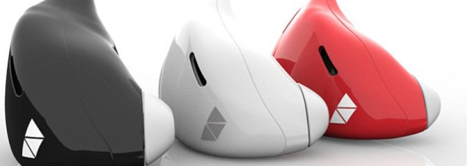$130 Babel Fish-like gadget fits inside your ear to translate foreign languages in real-time