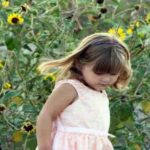 Indigo Children, Who Are They and How Can We Support Them?