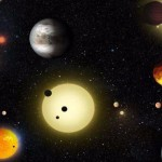 1,284 New Planets: Kepler Mission Announces Largest Collection Ever Discovered