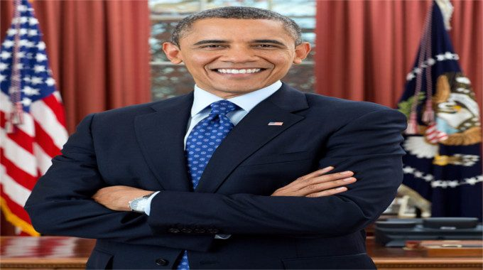 President Barack Obama-compressed