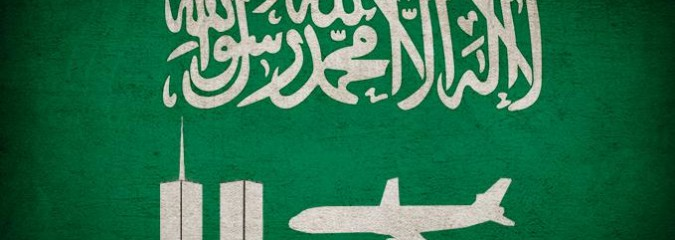 Senate Passes Bill Allowing 9/11 Victims' Families to Seek Justice Against Saudi Government
