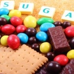 Slashing Sugar Makes Kids Healthier in Just 10 Days