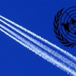 Chemtrail and Geoengineering Programs Confirmed in Testimony at UN