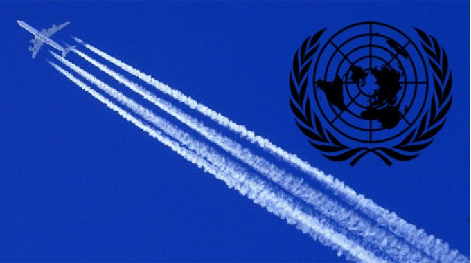 UN Geoengineering Chemtrails-compressed