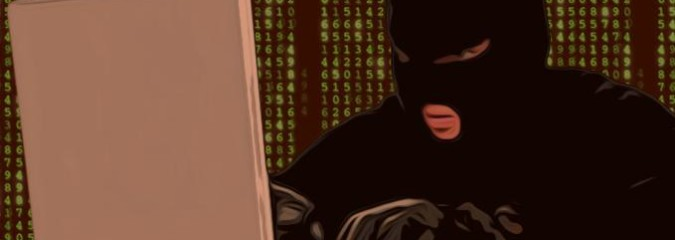 Hacker Arrested and Jailed After Exposing Flaws in Election Website