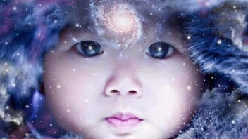 "Are You or Your Kid an ""Indigo Child""? Here Are the Signs"
