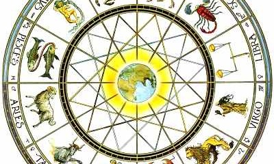 Weekly Horoscopes 27th March 2017