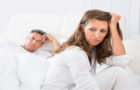 Is Jumping Into Bed Quickly Harmful to Relationships?